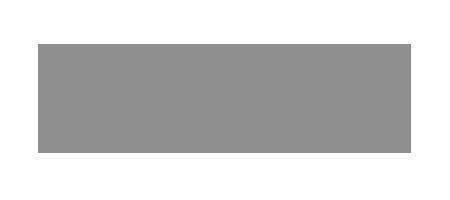 Magefesa logo
