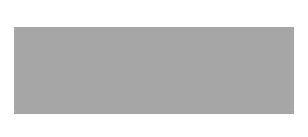 Bascom Palmer Eye Institute University of Miami Health System logo