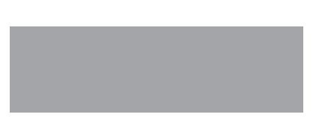 Lasik Vision Institute logo