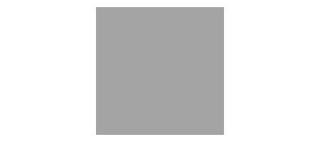 Indiespace logo