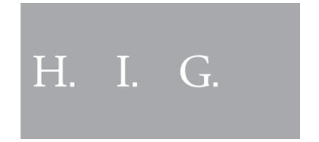HIG Capital logo