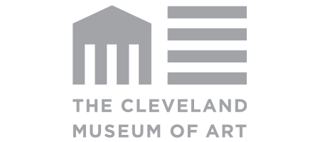 The Cleveland Museum of Art logo