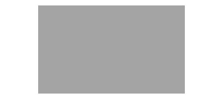 Capillus logo