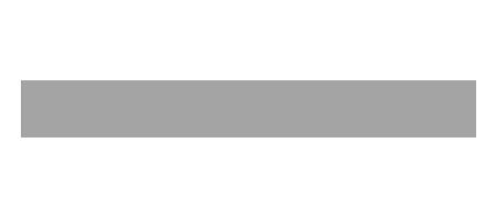 Audio Source logo