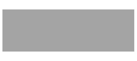 Antonio E Rodriguez Architecture Studio logo